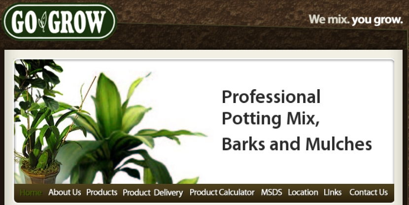 GoGrow-potting-mix-Ballina-NSW